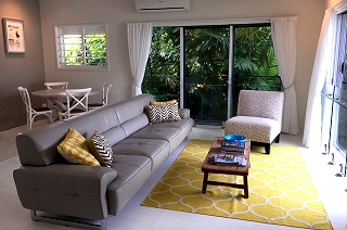 Magnificent Mission Beach Accommodation At Mission Beach Cottages Download Free Architecture Designs Itiscsunscenecom